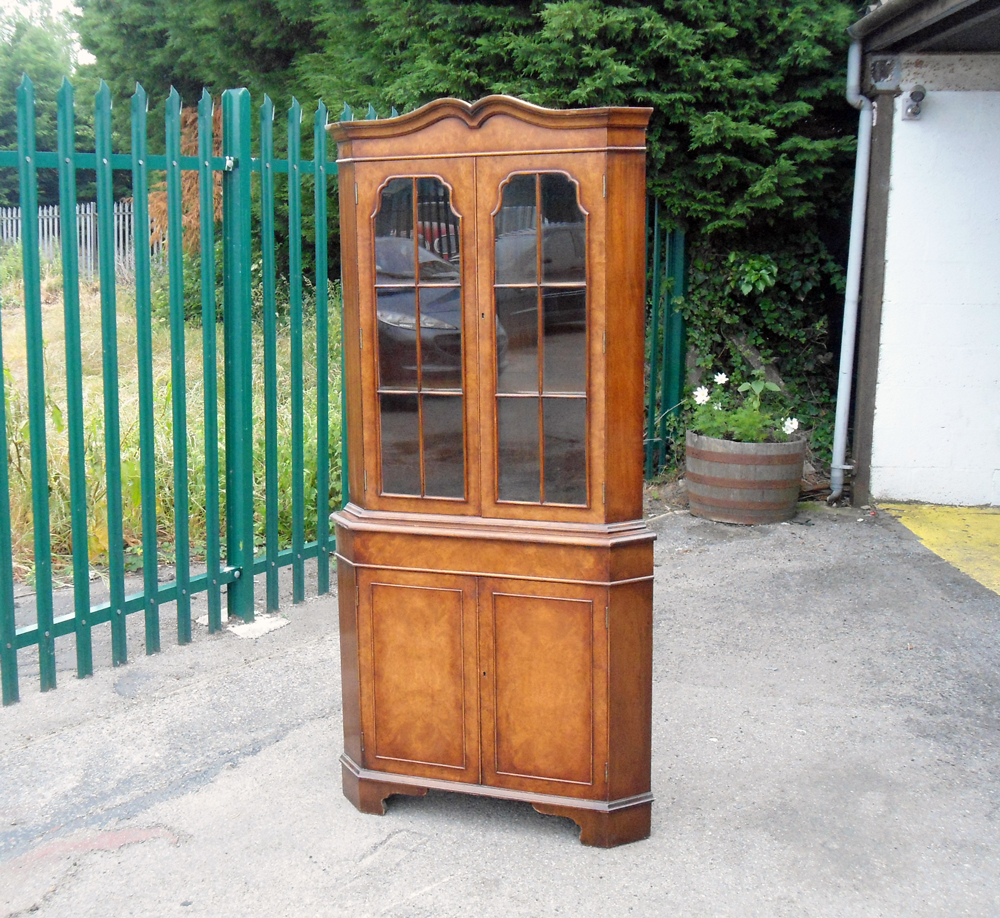 Antique Furniture Items For Sale Grh Furniture